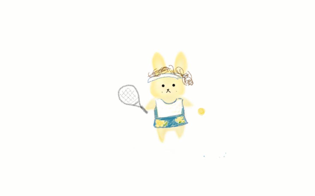 f:id:tennismama:20180610090523p:plain