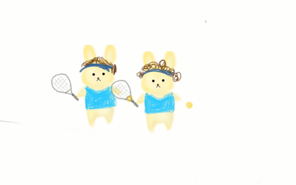 f:id:tennismama:20180620114240p:plain