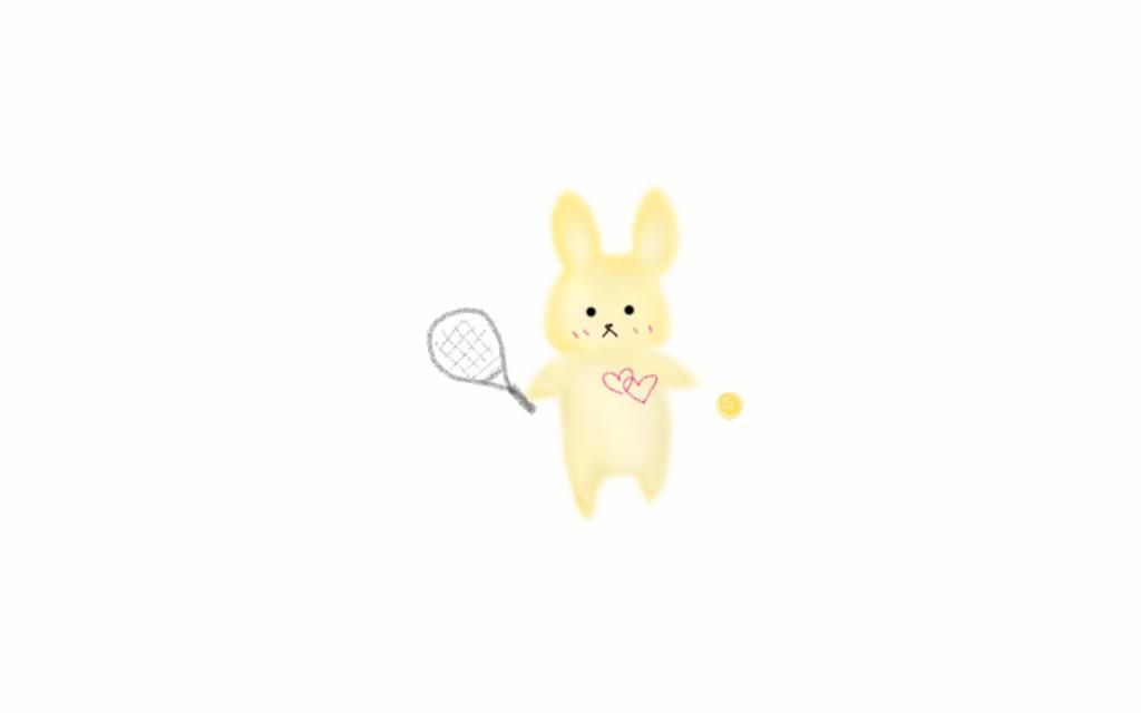 f:id:tennismama:20180707161407p:plain