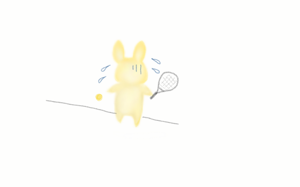 f:id:tennismama:20180729134711p:plain