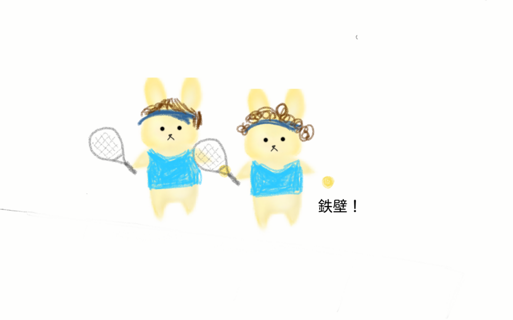 f:id:tennismama:20180810153654p:plain
