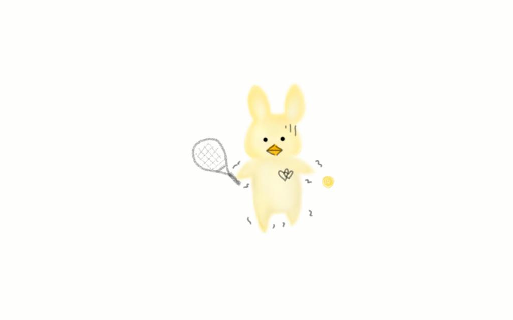 f:id:tennismama:20180829133401p:plain