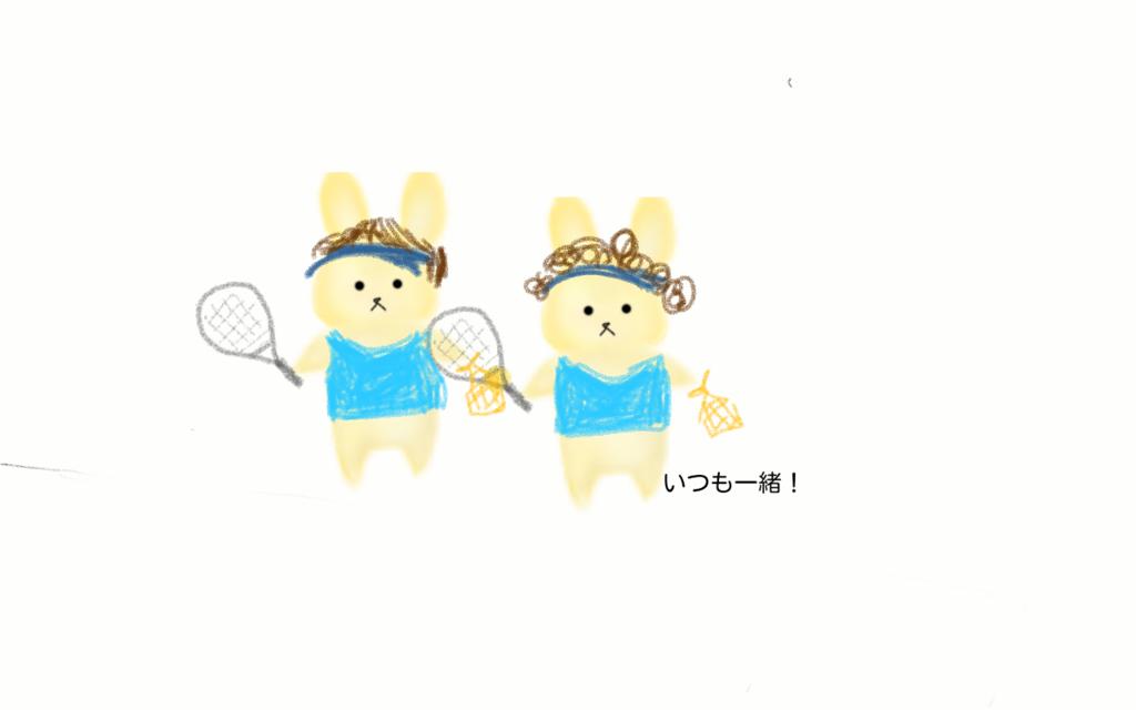 f:id:tennismama:20180918131820p:plain