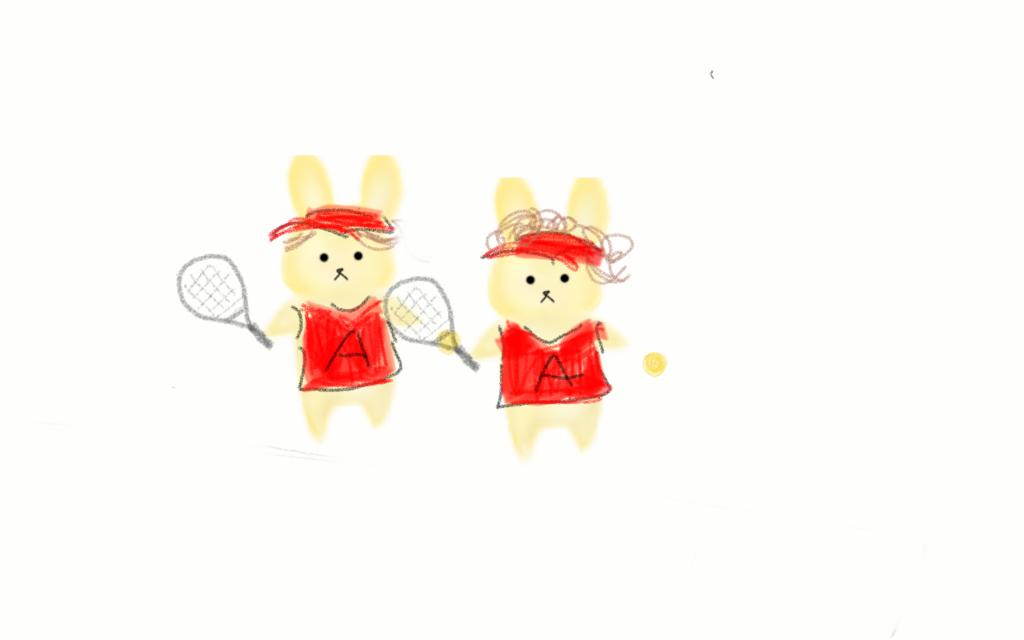 f:id:tennismama:20181003102334p:plain