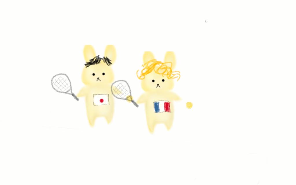 f:id:tennismama:20181026171931p:plain