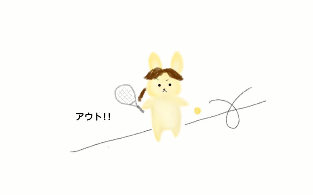 f:id:tennismama:20181119104625p:plain