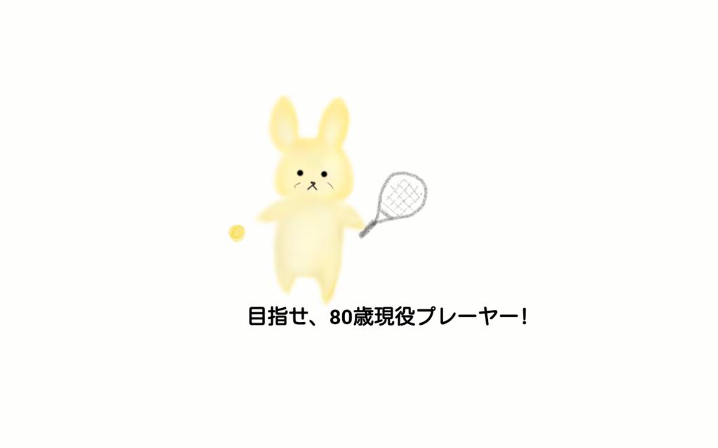 f:id:tennismama:20181125100853p:plain