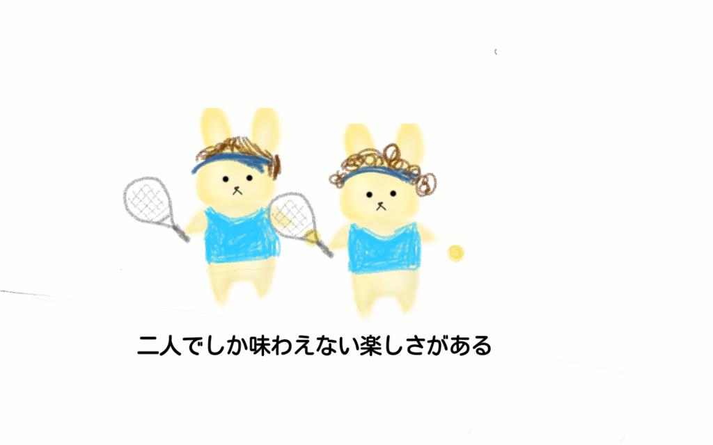 f:id:tennismama:20181207101931p:plain