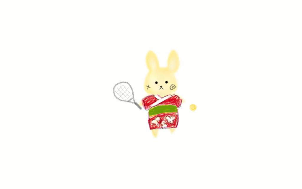 f:id:tennismama:20190106131947p:plain