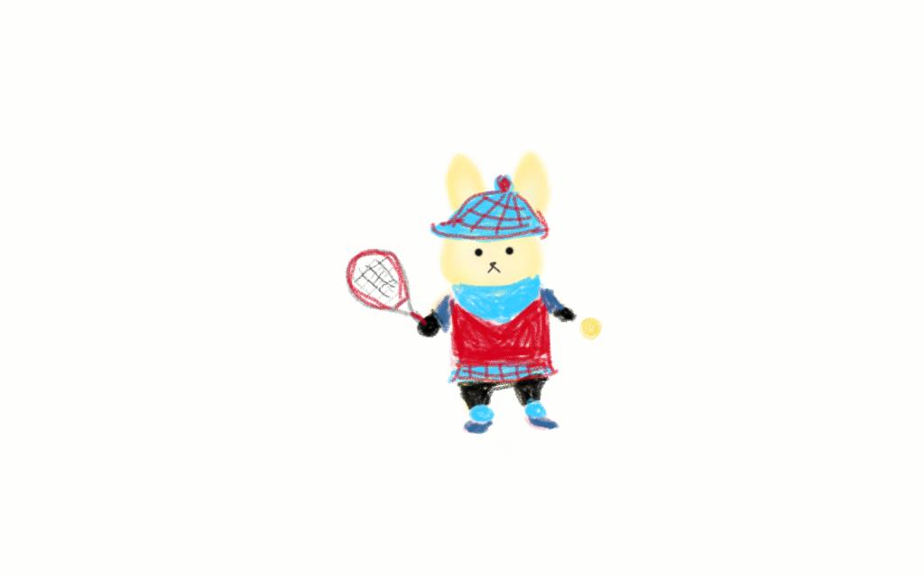 f:id:tennismama:20190118160748p:plain