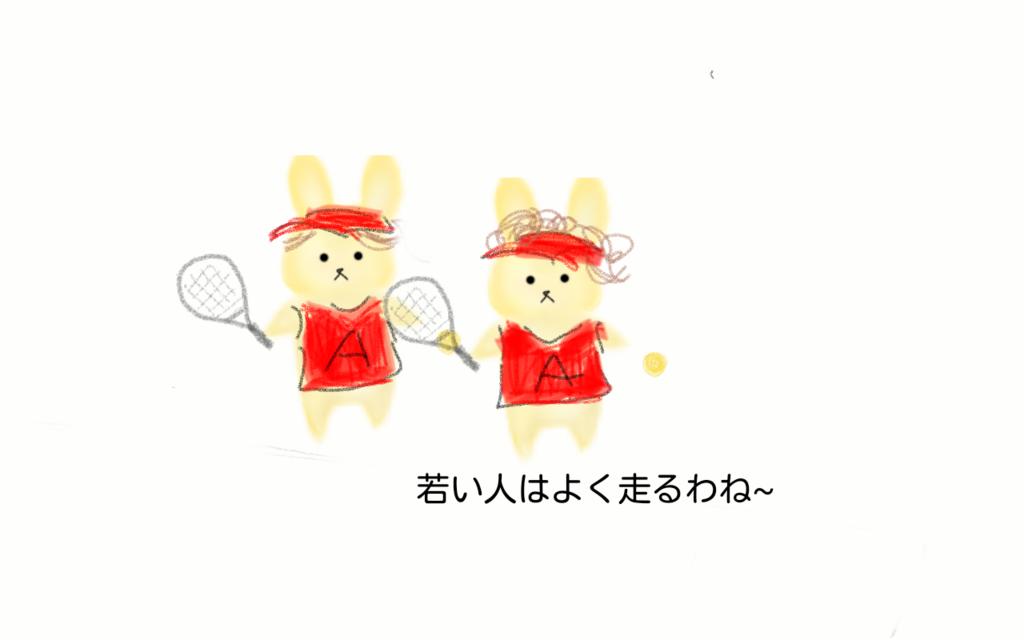 f:id:tennismama:20190227113036p:plain
