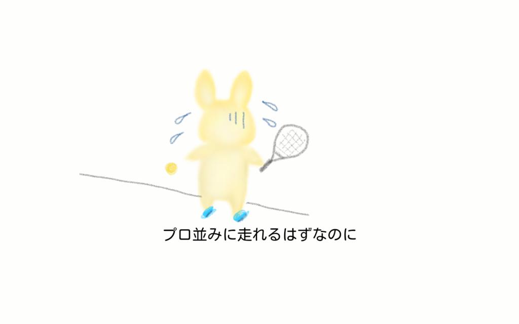 f:id:tennismama:20190311140835p:plain
