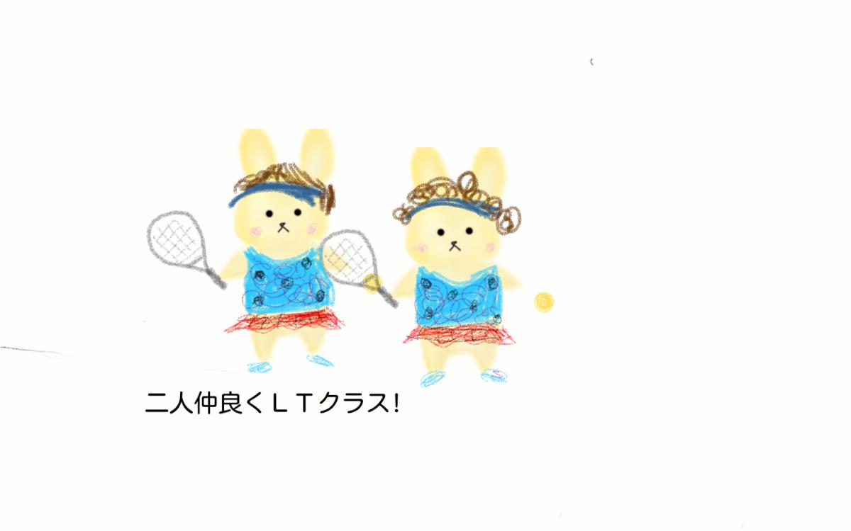 f:id:tennismama:20190619100109p:plain