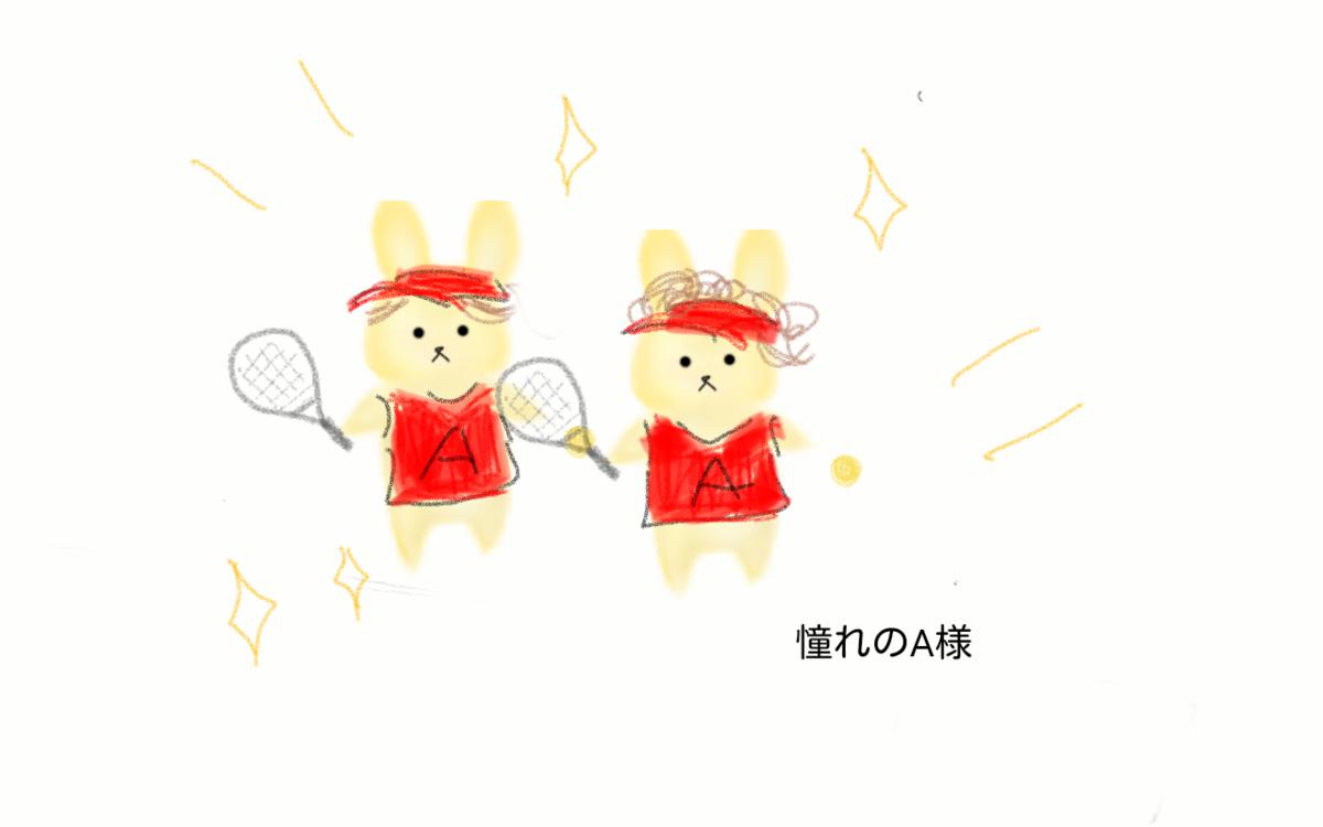 f:id:tennismama:20191001185725p:plain
