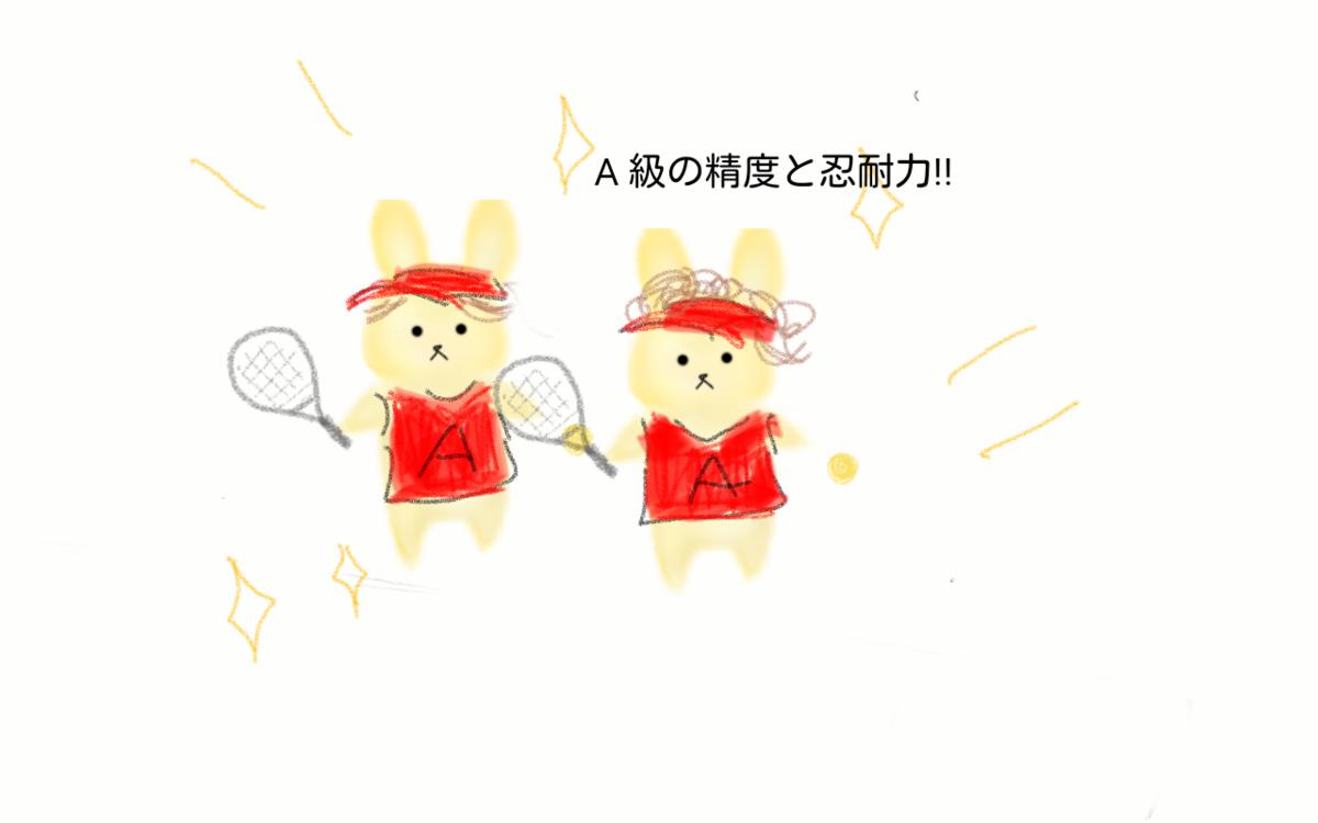 f:id:tennismama:20200204085457p:plain