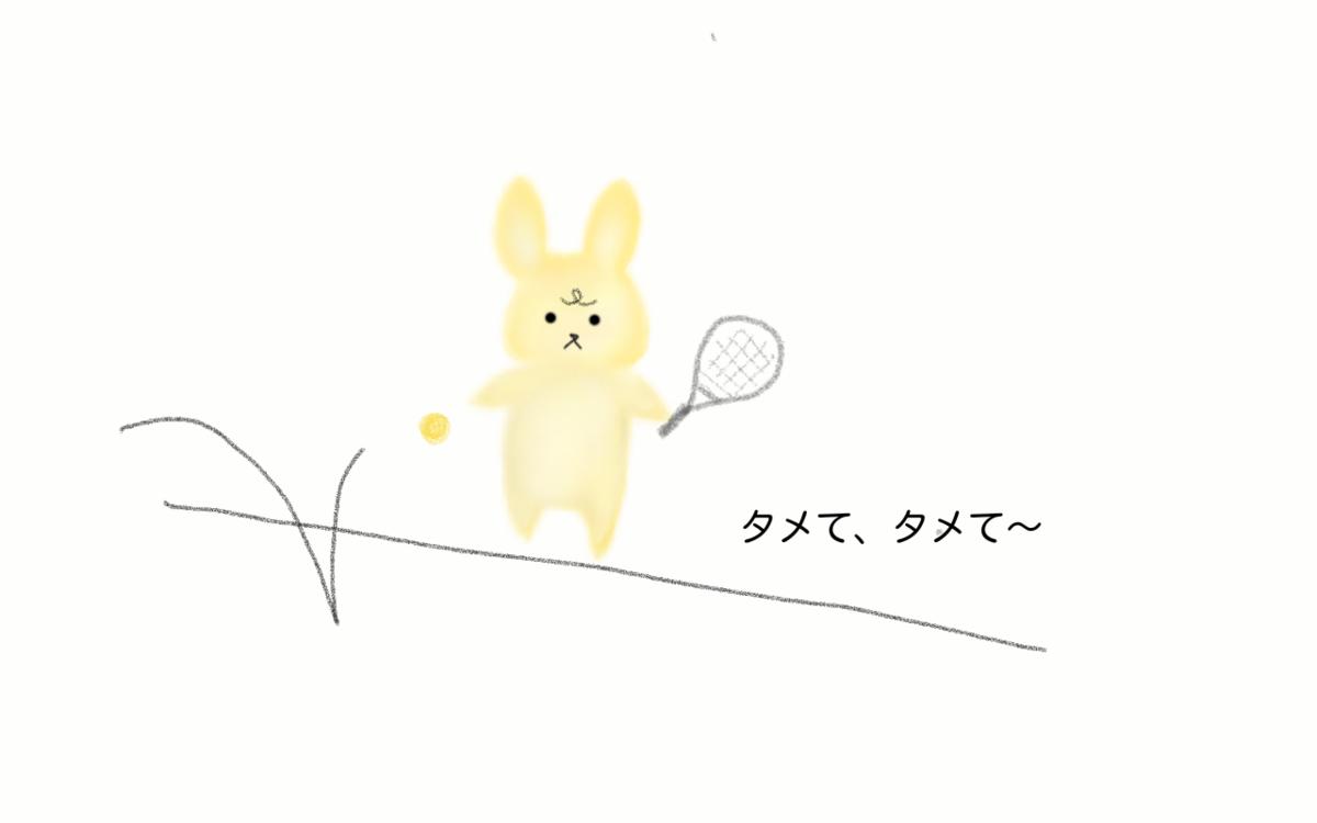 f:id:tennismama:20200301133508p:plain