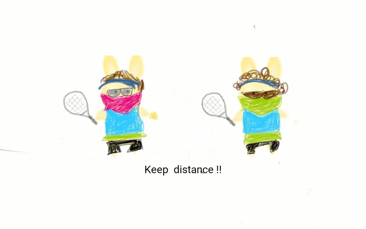 f:id:tennismama:20200531224120j:image