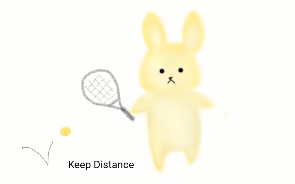 f:id:tennismama:20200626145120p:plain