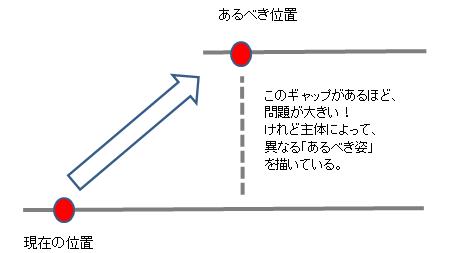 f:id:tennokamisamanoiuto-ri:20170823225056p:plain