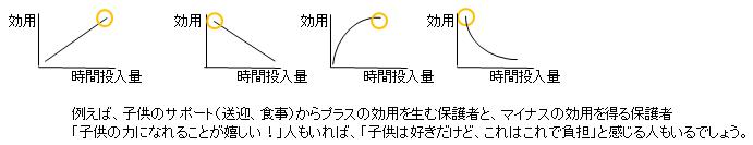 f:id:tennokamisamanoiuto-ri:20170823230130p:plain