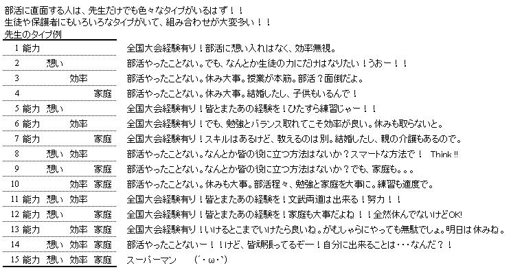f:id:tennokamisamanoiuto-ri:20170823230655p:plain