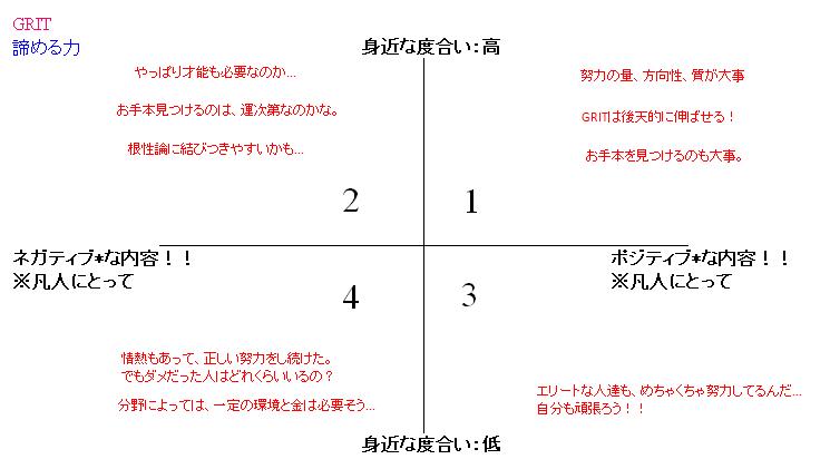 f:id:tennokamisamanoiuto-ri:20170829003139p:plain
