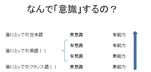 f:id:tennokamisamanoiuto-ri:20170904005143p:plain
