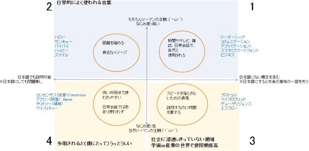 f:id:tennokamisamanoiuto-ri:20170908184925j:image