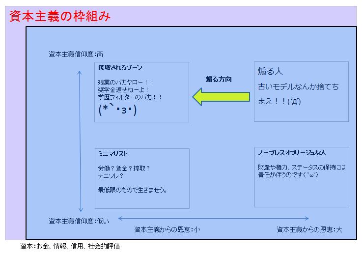 f:id:tennokamisamanoiuto-ri:20170916113247p:plain