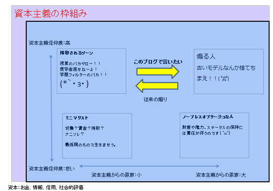 f:id:tennokamisamanoiuto-ri:20170916114354p:plain