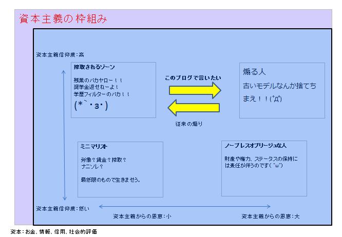 f:id:tennokamisamanoiuto-ri:20170916114442p:plain