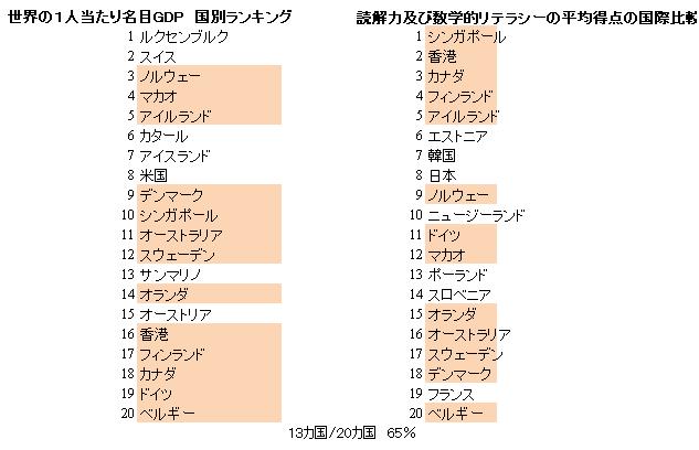 f:id:tennokamisamanoiuto-ri:20170922052223p:plain