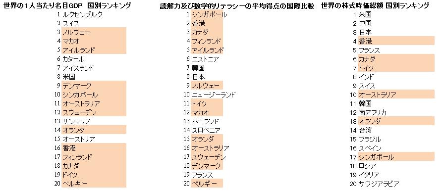f:id:tennokamisamanoiuto-ri:20170922053705p:plain
