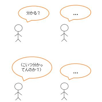 f:id:tennokamisamanoiuto-ri:20171002052554p:plain