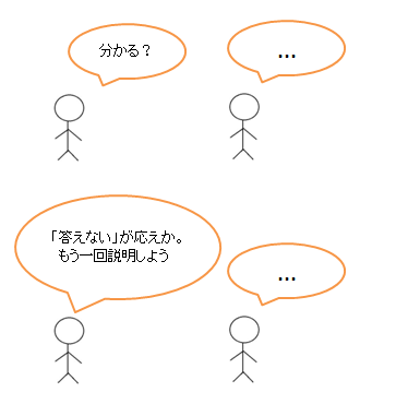 f:id:tennokamisamanoiuto-ri:20171002052721p:plain