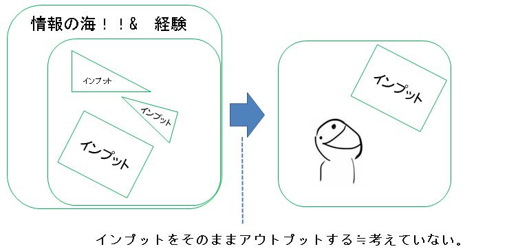 f:id:tennokamisamanoiuto-ri:20171006051208p:plain