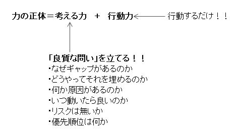 f:id:tennokamisamanoiuto-ri:20171013051111p:plain