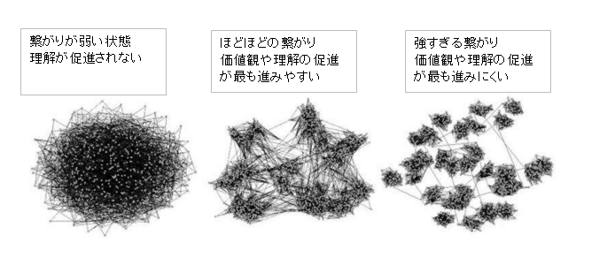 f:id:tennokamisamanoiuto-ri:20171015105816p:plain