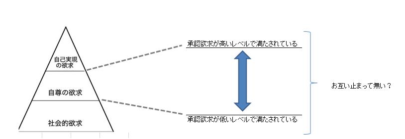f:id:tennokamisamanoiuto-ri:20171024072834p:plain