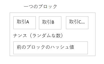 f:id:tennokamisamanoiuto-ri:20171216140321p:plain