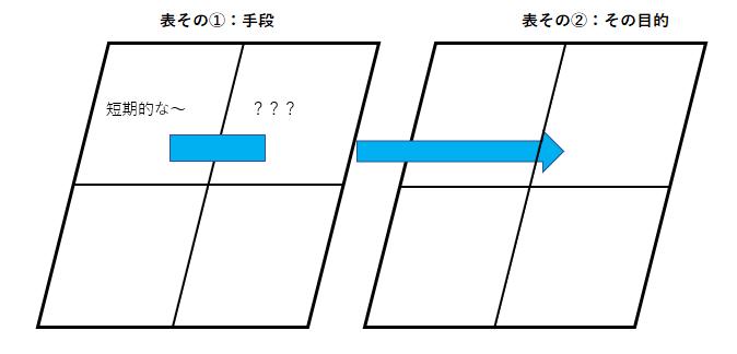 f:id:tennokamisamanoiuto-ri:20180121182140p:plain