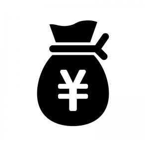 f:id:tennokamisamanoiuto-ri:20180122185548p:plain