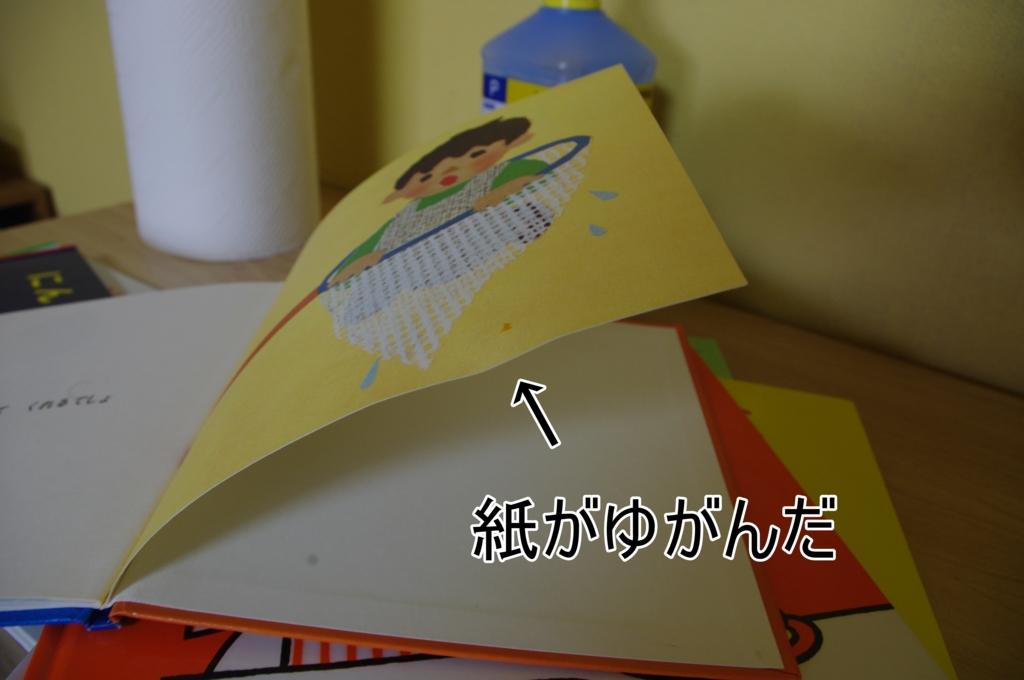 f:id:tenpadesu:20170322235335j:plain