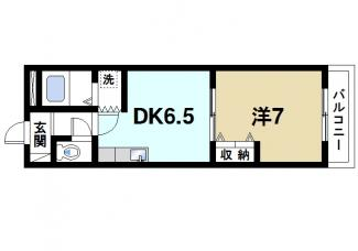f:id:tenri-chintai:20170423121620j:plain