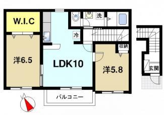 f:id:tenri-chintai:20170515124121j:plain