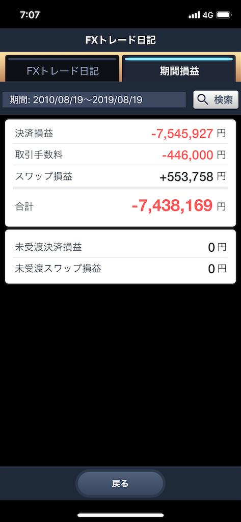 f:id:tensaikenji78:20190820070723p:image