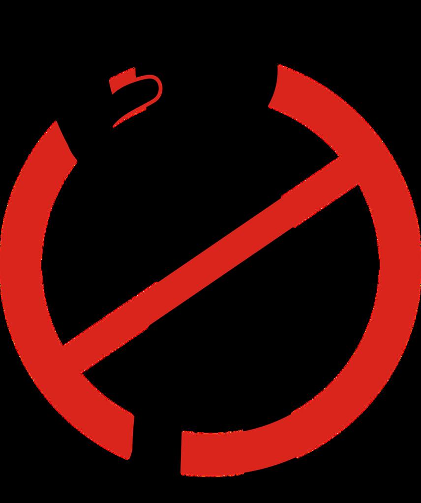 禁止を示すイメージ画像