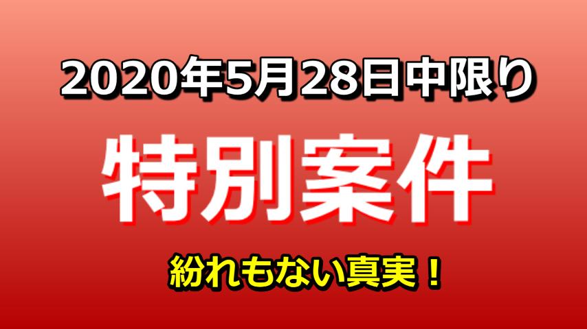 f:id:tenshiangel:20200527094555j:plain