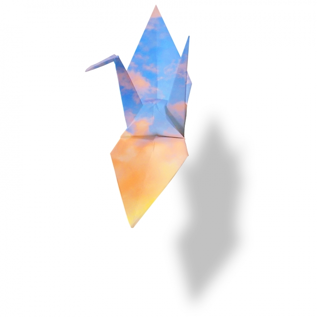 f:id:tenshiangel:20210113102958j:plain