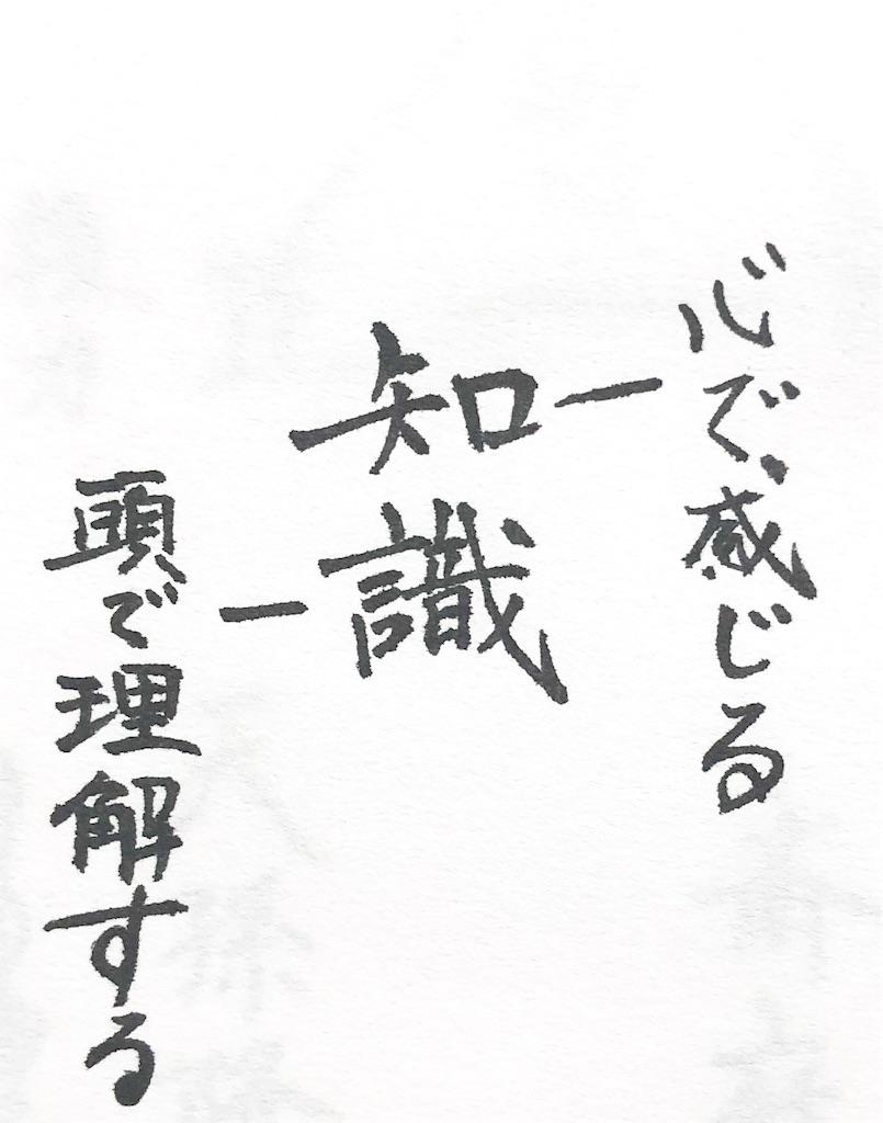 f:id:tenshimandala:20190620230619j:image